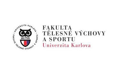Logo FTVS